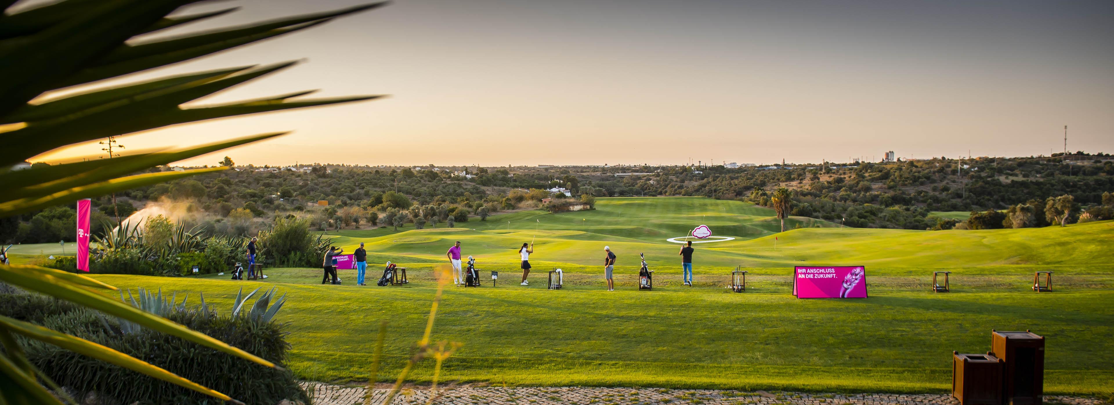 RFH-6297-golf