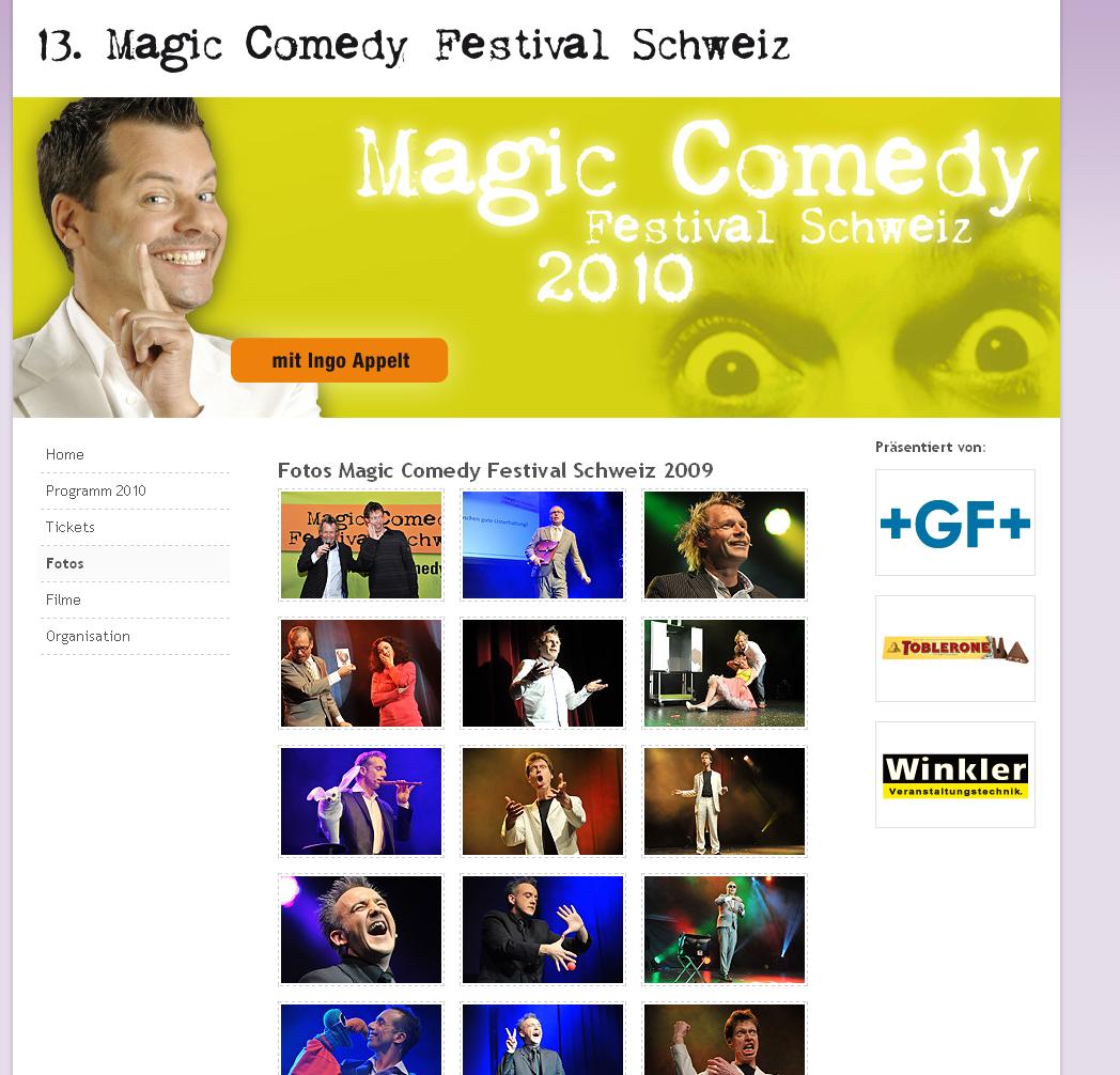 comedy-2010