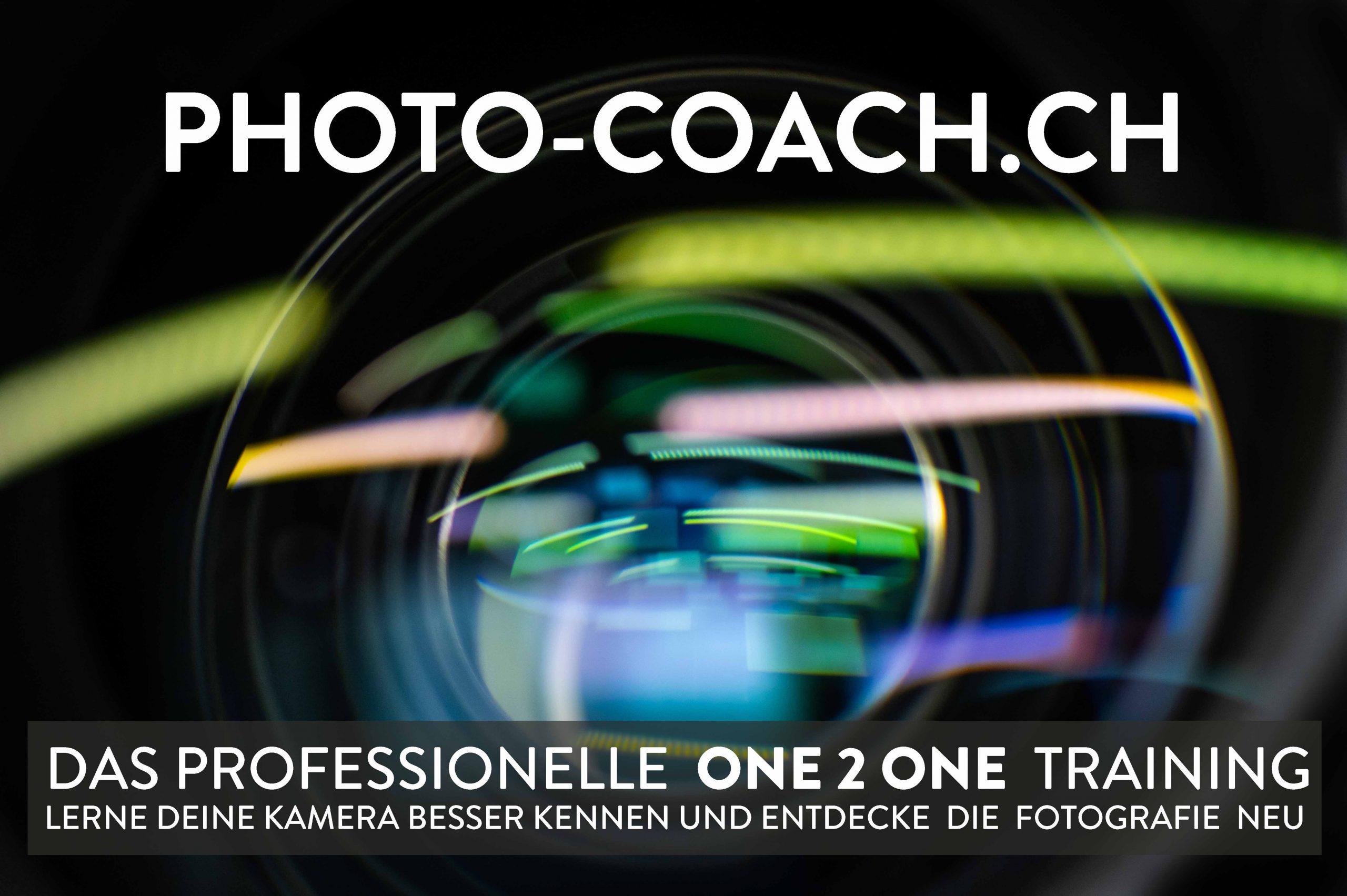 photo-coach-w2
