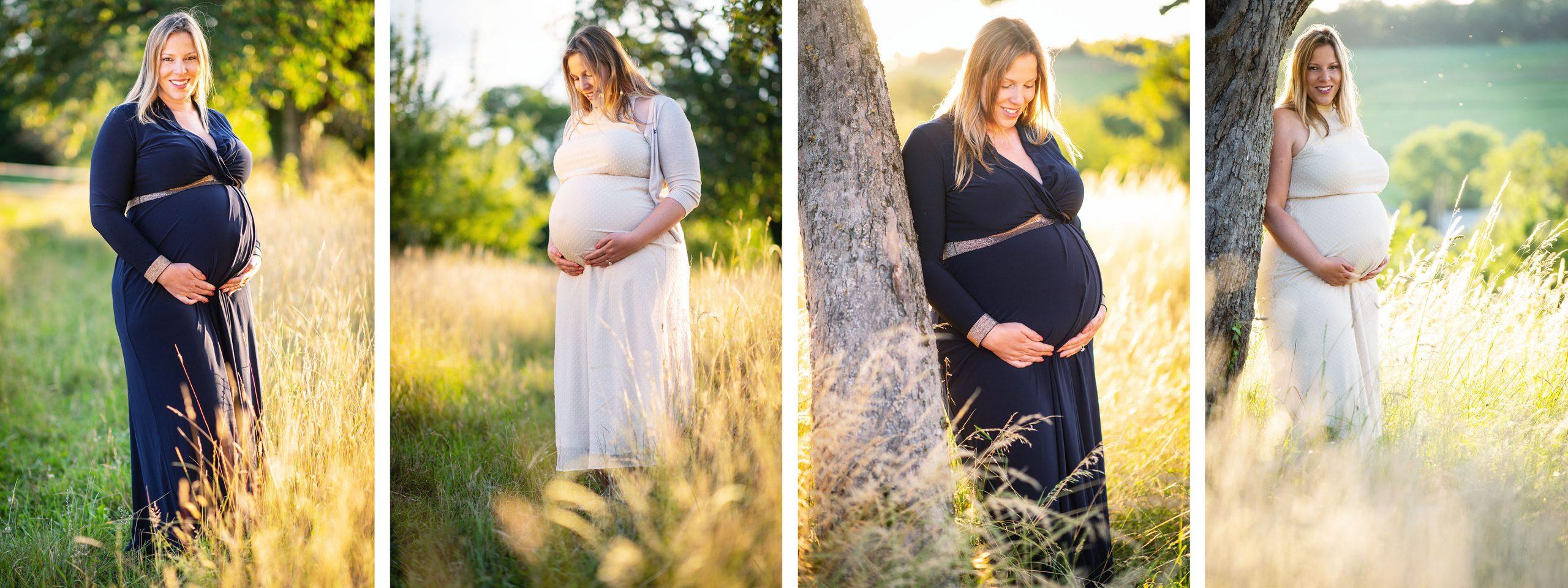 schwangerschaft-02