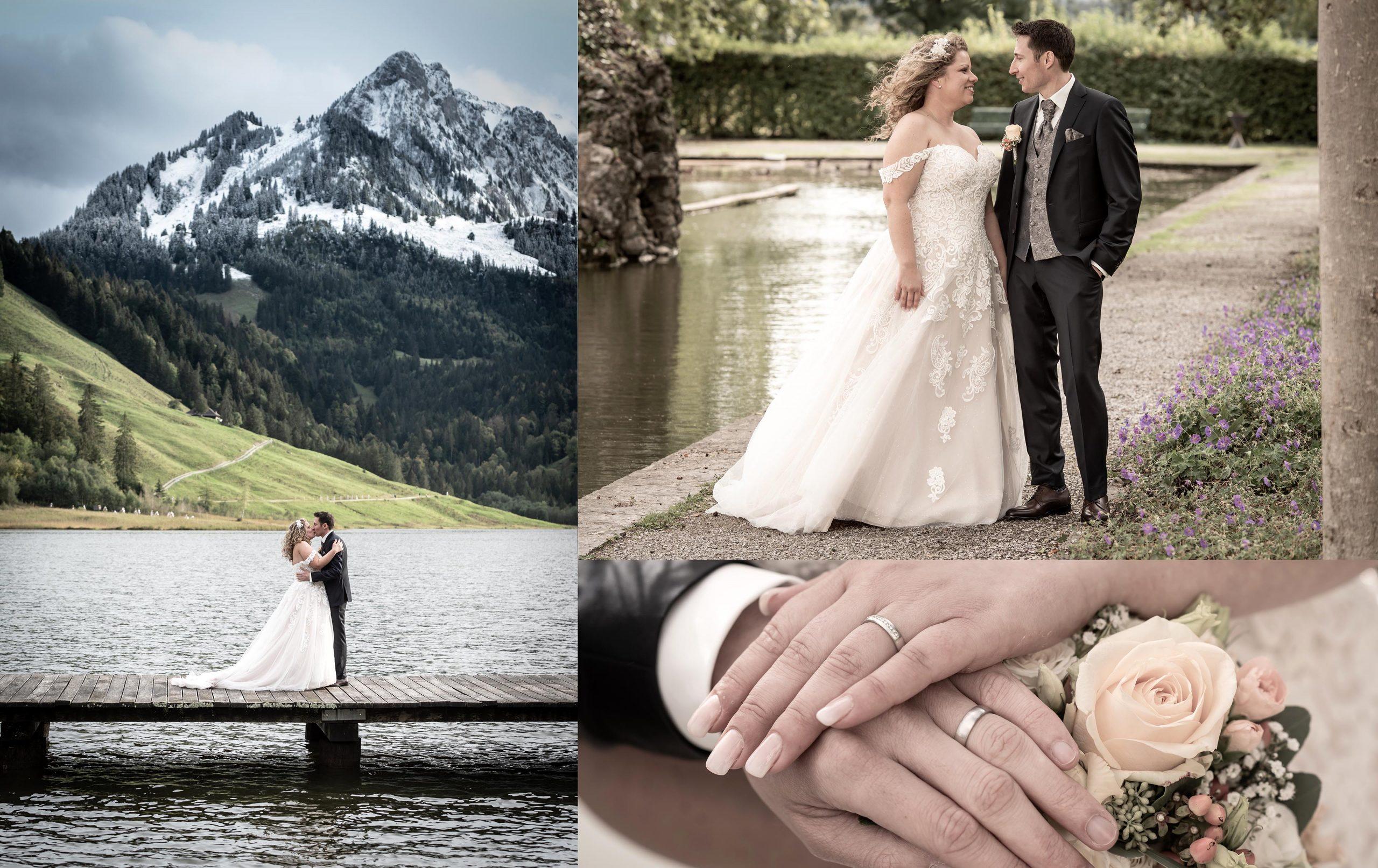 wedding-2020-web