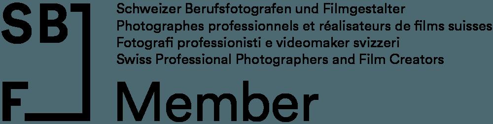 SBF-Memberlogo-2019-dfie_1000px